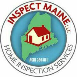 Inspect Maine